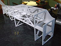Name: DSCF2465.jpg