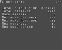 Name: vlcsnap-2015-01-13-23h44m26s222.png Views: 140 Size: 89.9 KB Description: Flight statistics tab