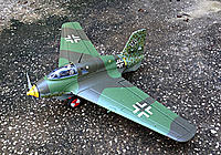 Name: IMG_4186.jpg
