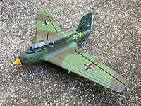 Name: IMG_8207.jpg