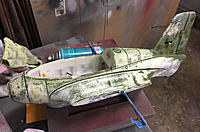 Name: IMG_8774.jpg