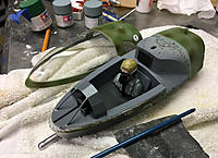 Name: WJGD1560.jpg