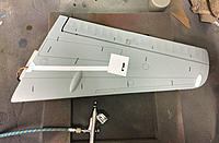 Name: IMG_8805.jpg