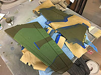 Name: IMG_8808.jpg