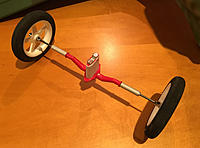 Name: IMG_8862.jpg