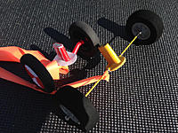 Name: IMG_2791.jpg