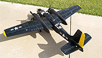 Name: lg-1131174-3-3444.jpg Views: 84 Size: 149.2 KB Description: This is a photo I found online of a completed VQ A-26, with the factory finish and markings.