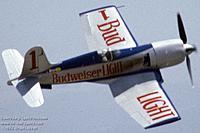 Name: 84107 F4U Super Corsair NX31513 right side in flight rev 20051224 l.jpg Views: 50 Size: 54.5 KB Description: