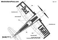 Name: Super_Corsair_Top.jpg Views: 43 Size: 49.6 KB Description: