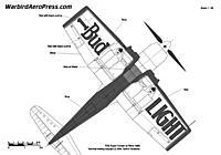 Name: Super_Corsair_Bottom.jpg Views: 42 Size: 46.6 KB Description: