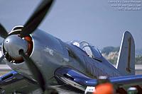 Name: 82402 F4U Super Corsair NX31518 left front taxiing l.jpg Views: 45 Size: 35.5 KB Description: