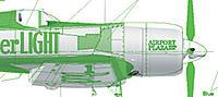 Name: Super_Corsair_and F4U cowl2.jpg Views: 44 Size: 57.8 KB Description: