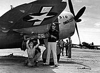 Name: P-47D_Big_Paduzi_19th_Fighter_Squadron_318th_Fighter_Group_Capt_Robert_Guinnee.jpg Views: 13 Size: 219.1 KB Description: