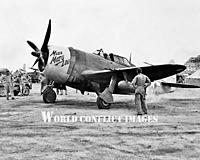 Name: USAAF-WW2-P-47-Fighter-Miss-Mary-Lou-8x10.jpg Views: 10 Size: 21.0 KB Description:
