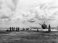 Name: P-47D_42-75779_Patricia_of_the_19th_FS_318th_FG_Saipan.jpg Views: 13 Size: 232.0 KB Description: