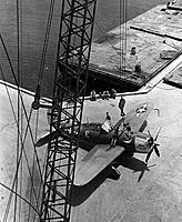 Name: P-47_Big_Squaw_PTO.jpg Views: 11 Size: 206.8 KB Description: