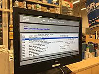 Name: IMG_2311.JPG Views: 24 Size: 2.17 MB Description: Where to find Federal Standards (FS595) color palette in the Home Depot system...