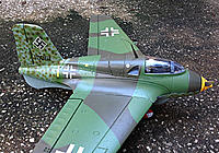Name: IMG_5238.jpg Views: 18 Size: 266.3 KB Description: A partial repaint and graphics of the HK Komet