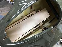 Name: IMG_4898.jpg Views: 9 Size: 514.8 KB Description: Ply shelf goes back to the wing spar.