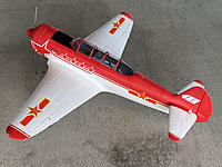 Name: IMG_1525.JPG