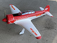Name: IMG_1526.JPG