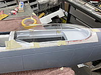 Name: IMG_1786.JPG