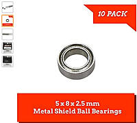 Name: ball bearings.jpg