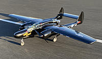 Name: IMG_3681.JPG Views: 26 Size: 4.22 MB Description: ASM (Advanced Scale Models) Northrop P-61 Black Widow