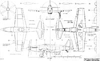 Name: martin-maker-mb5-plans-may-1971-aam-1200x736.jpg Views: 129 Size: 172.5 KB Description: Bjorn Karlstrom drawings from May 1971 American Aircraft Modeler
