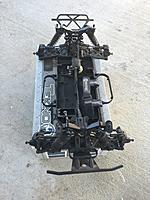 Name: F20792CD-214B-469C-B081-92CDF87FFA8C.jpg Views: 6 Size: 2.89 MB Description: