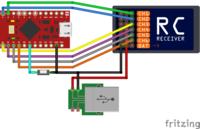 Name: wiring.png Views: 108 Size: 69.0 KB Description: