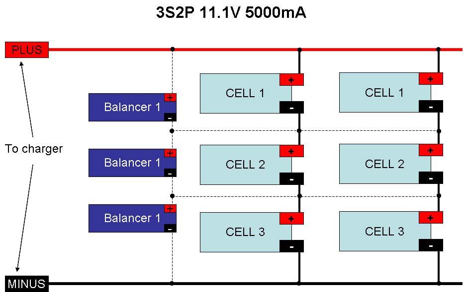 Name: Lipo Balancer2.jpg Views: 1,835 Size: 77.5 KB Description: