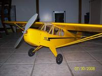 Name: J3 Cub2.jpg