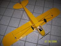 Name: J3 Cub6.jpg