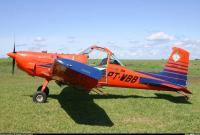 Name: Cessna 188.jpg Views: 322 Size: 102.6 KB Description: