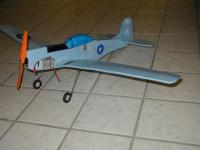 Name: BluStang.jpg