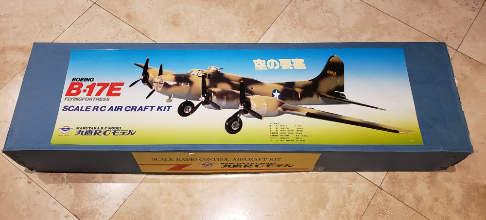 Name: B-17E-1.png Views: 32 Size: 694.5 KB Description: