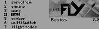 Name: screenshot-6.png Views: 105 Size: 4.3 KB Description: