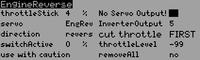 Name: EngRevSettings.png Views: 71 Size: 2.1 KB Description:
