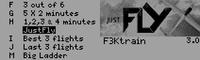 Name: screenshot-19.png Views: 52 Size: 4.5 KB Description: