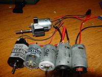 Name: close up of motors.jpg Views: 208 Size: 104.8 KB Description: