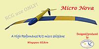 Name: 4.jpg Views: 18 Size: 551.5 KB Description: