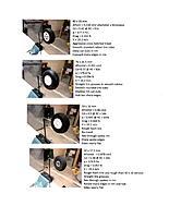Name: wheels summary 01-29-2021-- 20210129.jpg Views: 27 Size: 782.7 KB Description: