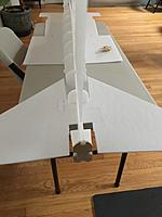 Name: EA3CACB7-B52A-4AD9-B4AF-43A6BB8795E3.jpg Views: 67 Size: 2.92 MB Description: