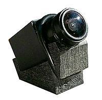 Name: Foxeer XAT520 Camera Holder.jpg Views: 7 Size: 87.7 KB Description: