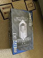 Name: F6A6C5DB-D699-4FC9-9A2F-39A7ADEB8092.jpg Views: 7 Size: 4.04 MB Description: