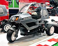 Name: Tamiya-booth-at-the-57th-All-Japan-Model-Hobby-Show-16.jpg