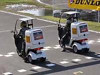 Name: x18-1495108355-japanese-pizza-delivery-scooter-race1.jpg.pagespeed.ic.iPE00R1b3a.jpg Views: 96 Size: 29.7 KB Description:
