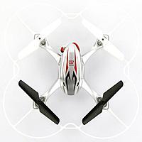 Commander drone camera parrot et avis drone pour photo
