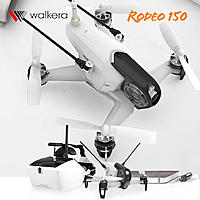 Name: Walkera-Rodeo-150-5-8G-FPV-Mini-Drone-with-Camera-600TVL-7CH-Devo7-Remote-Control-Racing.jpg